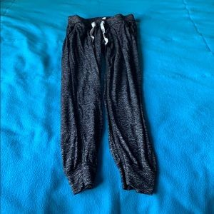Other - Justice active joggers